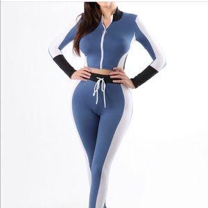 Women Jumpsuits